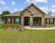 1108 Upland Rd, Cantonment image