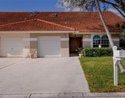 3030 Nw 91st Ave, Coral Springs image