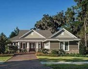 5822 Frank Gailey Road, Clermont image