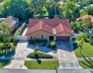 7210 Nw 4th Ave, Boca Raton image
