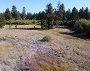1 Deer  Avenue, La Pine image