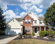 4044 Robin Hill Court, Powell image