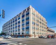 3963 W Belmont Avenue Unit #407, Chicago image