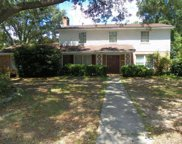 2106 Morningside Dr, Pensacola image