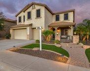 27003 N 56th Drive, Phoenix image