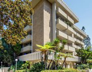 1300  Midvale Ave, Los Angeles image