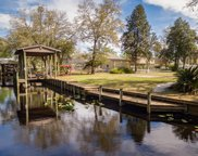 2184 HIDDEN WATERS DR W, Green Cove Springs image