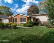 2430 Maple Avenue, Northbrook image