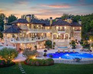 18 Clay Court, Middletown image