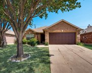 226 Starlight Drive, Forney image