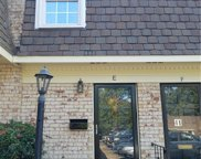 3508 Colony  Road Unit #E, Charlotte image