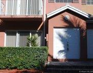 2725 Ne 8th Ave Unit #102, Wilton Manors image
