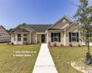2507 Abacy Ct., Conway image