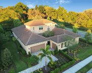 3753 Farm Bell Place, Lake Mary image