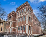 1400 W Byron Street Unit #3E, Chicago image