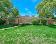 6400 Lansdale Road, Fort Worth image