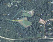2544 Tucker Mill Rd, Conyers image
