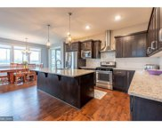 7701 Edgebrook Drive, Saint Louis Park image