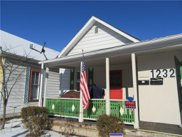 1232 10th  Street, Indianapolis image