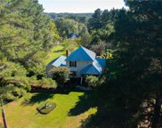 263 Madison Shores Drive, Westminster image
