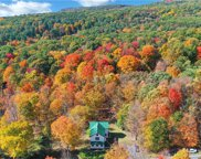 156 Mountain Rest  Road, New Paltz image