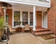 13486 Mason Village  Court, Town and Country image