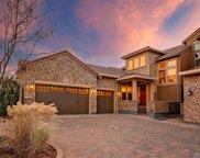 9567 Firenze Way, Highlands Ranch image