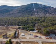 2305 Route 16, Ossipee image