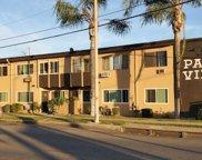 3030     Vineland Avenue   11, Baldwin Park image