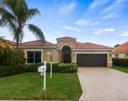 227 NW 117th Way, Coral Springs image