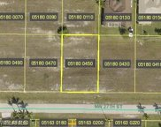 4333 Nw 27th  Street, Cape Coral image