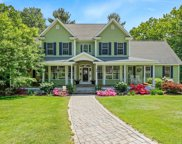12 Blueberry Ln, Sterling image