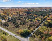 1692 County Road I Lot 5, Somerset image