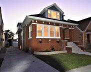 3346 North Odell Avenue, Chicago image