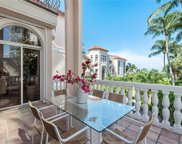 3961 Gulf Shore Blvd Unit 33, Naples image