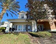 1590 Heritage Crossing Court, Kissimmee image