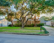15915 Rippling Water Drive, Houston image