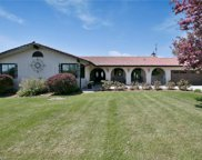 20855 Cherryhill  Road, Thorndale image