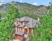 4430 Governors Point, Colorado Springs image