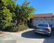 1120 NE 167th St, North Miami image
