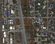 5839 E Blue Ridge Drive Unit #47, Cave Creek image
