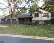 264 Oakhill Drive, Shoreview image
