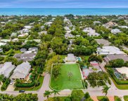 485 3rd Ave N, Naples image