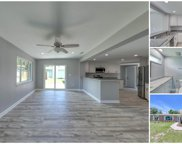 2228 Harn Boulevard, Clearwater image