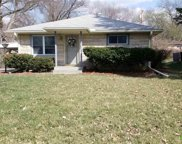 510 S 55th Street, Lincoln image