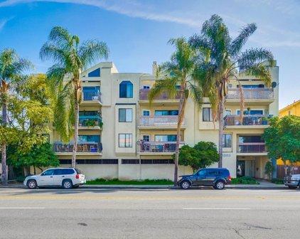1360     Redondo Avenue   105, Long Beach