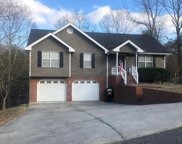 172 Shady Brook, Ringgold image