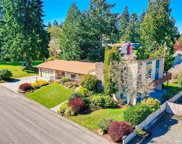 29828 3rd Ave SW, Federal Way image