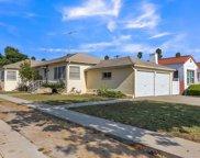 3940     Huron Avenue, Culver City image