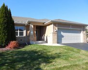 W153S7033 Rosewood Dr, Muskego image